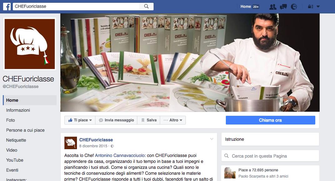 cover-fb-chef